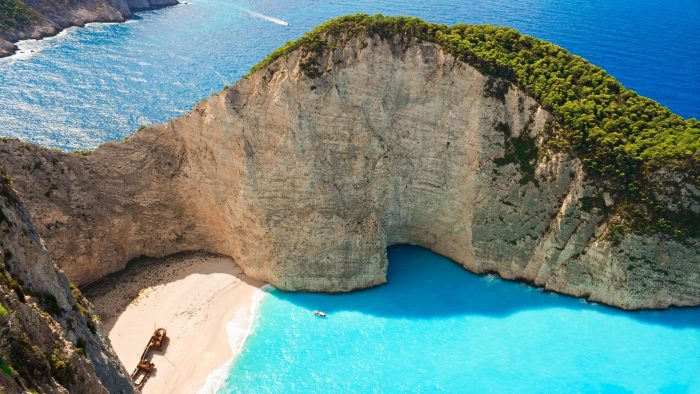 zakinthos-luxury-cruise-e1481124318214