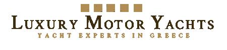 Mykonos Motor Yachts